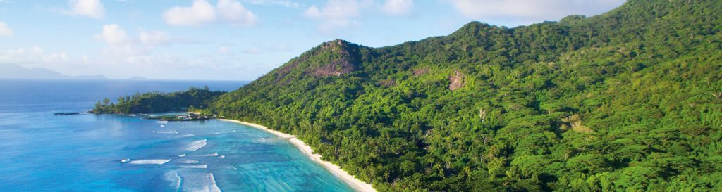 Seychelles_poster_header