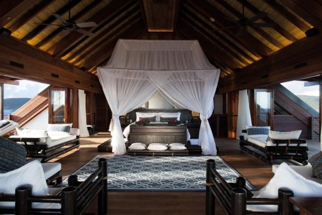 British Virgin Islands Honeymoon