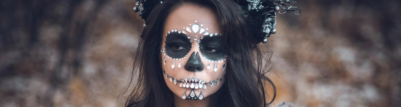 halloween_moodboard_post_header