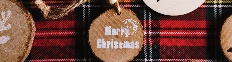 christmas_moodboard_post_header