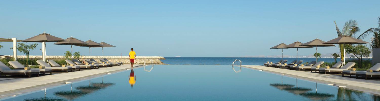 Oman_post_header